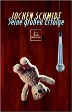 http://www.enthusiasten.de/cover_grosse_erfolge_klein.jpg
