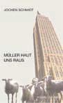 http://www.enthusiasten.de/mueller_haut_k_k.jpg