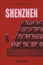 http://www.enthusiasten.de/shenzhen%20klein.jpg
